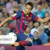 Barcelone-Valladolid en DIRECT