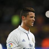 Football Leaks : Les scandales vont-ils faire chavirer le Real Madrid ?