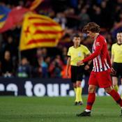 Griezmann et Barcelone : un public à conquérir