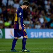 Barça : les quatre actes d'une intersaison ratée