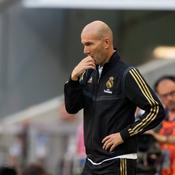 La préparation estivale du Real Madrid tourne au cauchemar