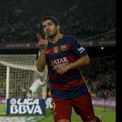 Le Barça pulvérise Valence et peut déjà penser à la finale