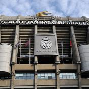 Le Real Madrid dénonce «une décision totalement injuste»
