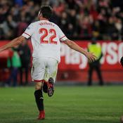 Le rêve de Leganés brisé par Séville, de retour en finale