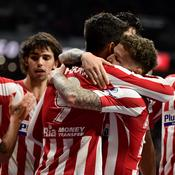 Joie Atlético
