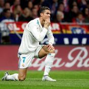 Atlético-Real : Un tout petit derby qui n'arrange les affaires de personne