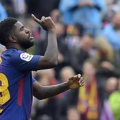 Nouveau record pour les «invencibles» du Barça en Liga
