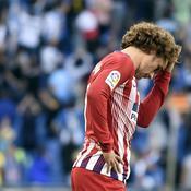 L'Atlético corrigé par l'Espanyol et pas encore vice-champion