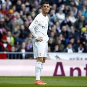 Battu par l'Atlético dans le derby, le Real Madrid de Zidane dit adieu au titre