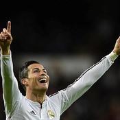 Real Madrid Celta Vigo Liga