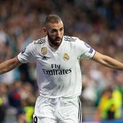 Top 10 des buts les plus marquants de Benzema au Real Madrid
