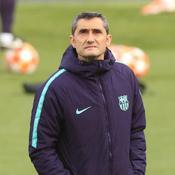 Valverde : «Je me sens comme Steve McQueen dans La Grande Évasion»