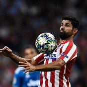 Villarreal - Atlético Madrid ne se jouera pas à Miami