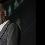 Zidane a négocié un salaire de 12 millions d'euros par saison au Real Madrid