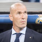 Zidane «centenaire» au Real : les choix clés d'un entraîneur à succès