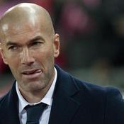 Zidane : «Cristiano est le meilleur, Messi est son opposé»