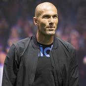 Zidane résistera-t-il à la broyeuse d'entraîneurs qu'est le Real ?