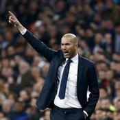Zidane séduit, Ronaldo régale et le Real impressionne