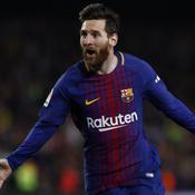 Sans Ronaldo, une Liga (vraiment) affaiblie ?