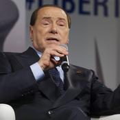 Berlusconi refuse un milliard pour vendre le Milan