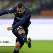 Inter Milan-Milan AC en DIRECT