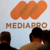 Italie : Mediapro hors-jeu, la Serie A sans diffuseur