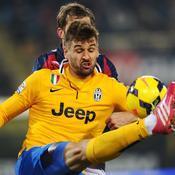Bologne - Juventus 0-2