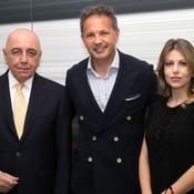 Milan remplace Inzaghi par Mihajlovic