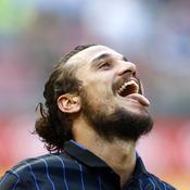 Naples en crise, l'Inter en fête