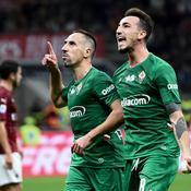 Standing ovation pour le buteur Ribéry à… Milan
