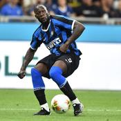 Serie A: Inter Milan-Udinese en direct