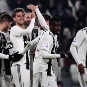 Joie Juventus