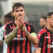 L'AC Milan maître du suspense