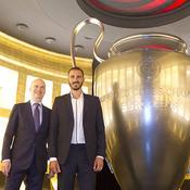 Bonucci quitte la Juve pour  Milan : la sensation de l'été en Italie