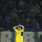 La boulette de Casillas coûte cher à Porto