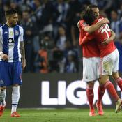 Benfica