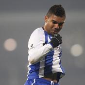Casemiro, FC Porto