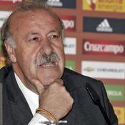 L'Espagne à un match du sans-faute