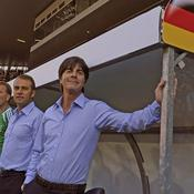 Joachim Low (Allemagne)