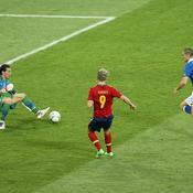 But Torres