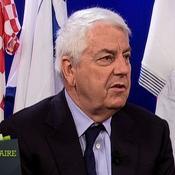 Biétry : «Les Bleus ont encore besoin de confiance»