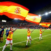 Espagne - Portugal en chiffres