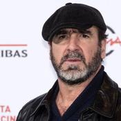 Absence de Benzema et Ben Arfa: Cantona soupçonne Deschamps de racisme