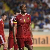 Euro 2016 : après Verratti, au tour de Kompany de renoncer