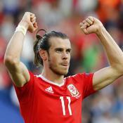 Bale : «Continuer à surfer sur la vague pour aller le plus loin possible»