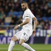 Benzema perd son procès contre Le Monde