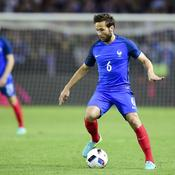 Cabaye : «Il faut soutenir Giroud»