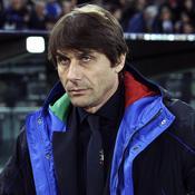 Conte: «Je veux voir comment Motta se comporte avec l'Italie»