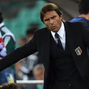 Conte, une méthode pour relancer l'Italie
