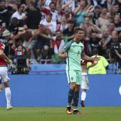 Contre la Croatie, Le Portugal doit réapprendre à gagner